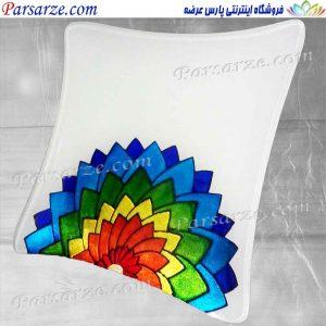 vitrail_glasspainting_art_flower_lotus