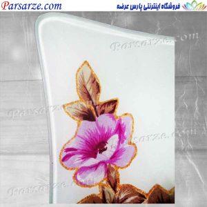 art_flower_glasspainting