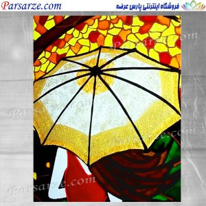 glasspainting_Vitraiy_art_autumn_girl