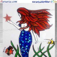 vitrail_mermaid_girl