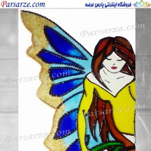 vitray_flower_girl_butterflies