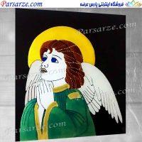 ویترای فرشته