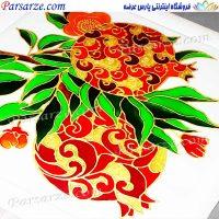 vitraiyart_glasspainting_pomegranate