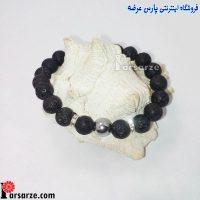 bracelet-zivar-dastband-lava-hadid-2